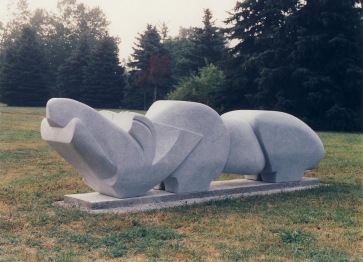 austria-1994-a186ac418c9759f27f16d94d12b7cc68